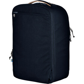 Fjällräven Travel Pack matkakassi Small , sininen
